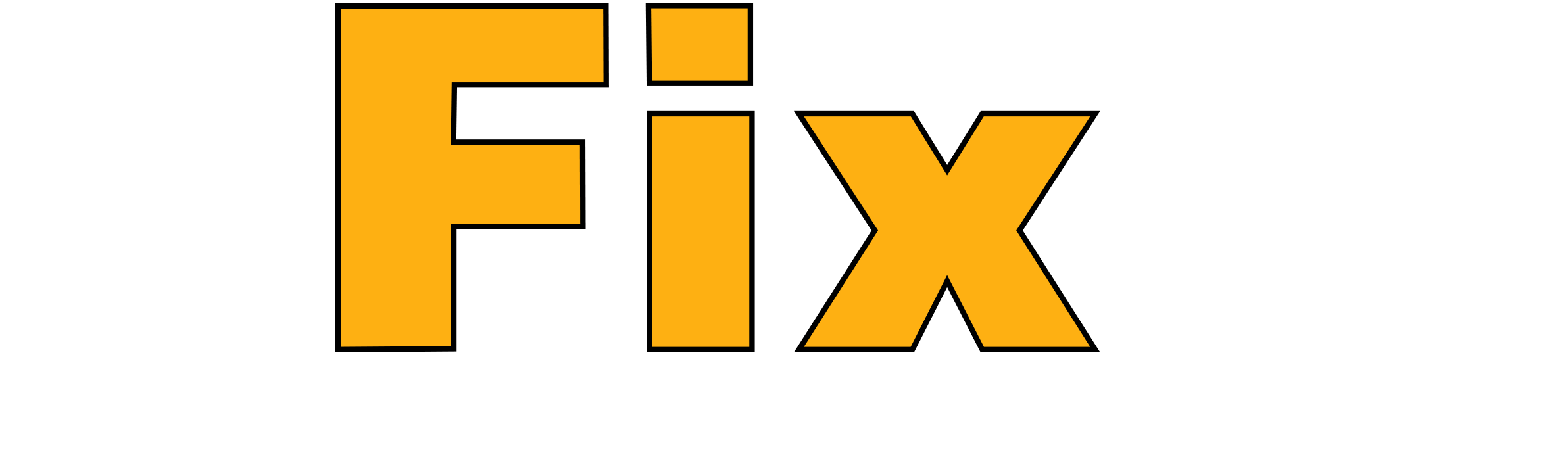 fixthephoto Awards